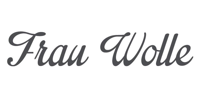 Frau Wolle Wollladen Mainburg