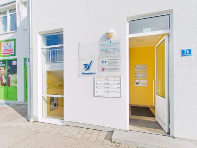 geschaeft-Architekt-Wetzels-06